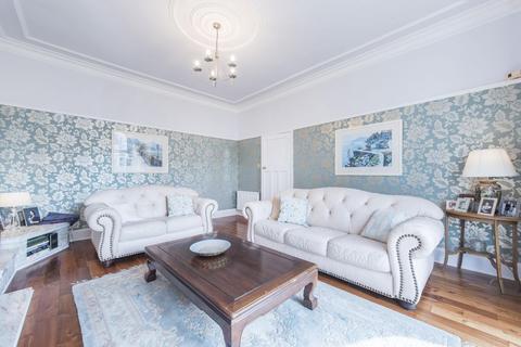 3 bedroom semi-detached house for sale - 17 Letham Drive, Newlands, Glasgow, G43 2SL