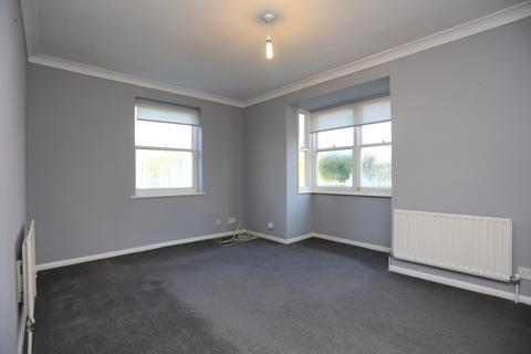 2 bedroom flat to rent - Preston Road, Brighton
