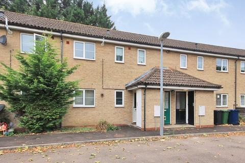 1 bedroom apartment for sale - Francis Darwin Court, Cambridge, CB4