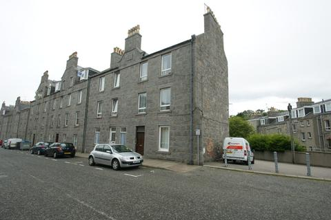 1 bedroom flat to rent - Portland Street, City Centre, Aberdeen, AB11 6LL
