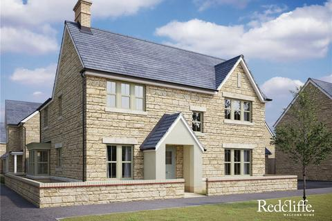 4 bedroom detached house for sale - Park Place, Park Lane, Corsham, SN13