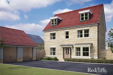 5 bedroom detached house for sale - Park Place, Park Lane, Corsham, Wiltshire, SN13