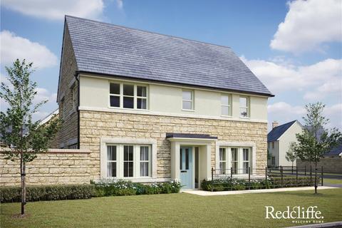 3 bedroom detached house for sale - Park Place, Park Lane, Corsham, SN13