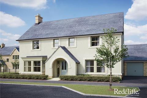 5 bedroom detached house for sale - Park Place, Corsham, Wiltshire, SN13