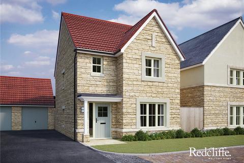 3 bedroom semi-detached house for sale - Park Place, Park Lane, Corsham, SN13