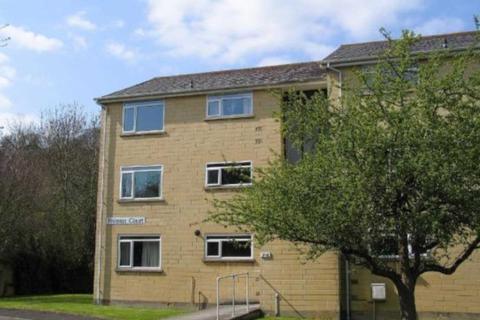2 bedroom flat to rent - Forester Court, Bathwick