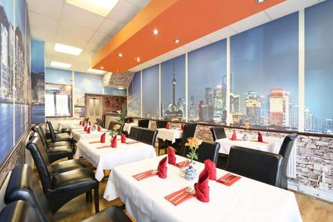 Restaurant to rent - High Street, Colliers Wood SW19