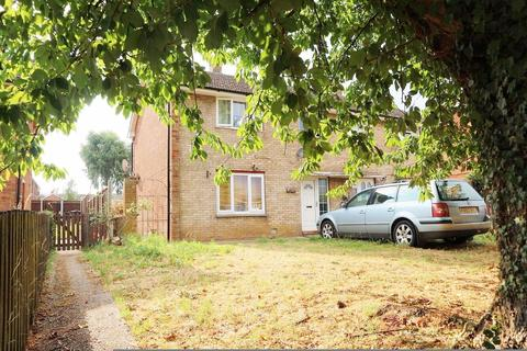 3 bedroom semi-detached house for sale - Colne Court, Grantham NG31