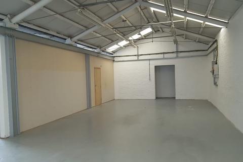 Business park to rent - Slough Business Park, 94 Farnham Road, Slough SL1