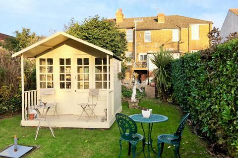 3 bedroom cottage for sale - Old Northwood, Middlesex, HA6