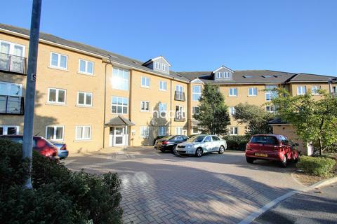 3 bedroom flat for sale - Bloyes Mews, Colchester