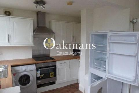 4 bedroom house to rent - Warwards Lane, Selly Oak