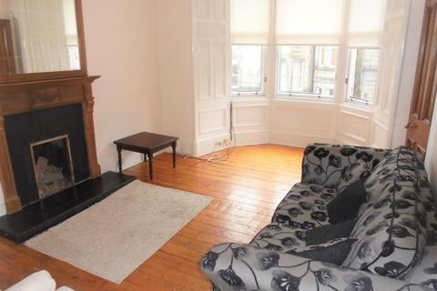 2 bedroom flat to rent - Meadowbank Avenue, Edinburgh EH8