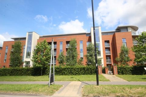 1 bedroom apartment for sale - Corbett Court, the Brow, Burgess Hill, RH15