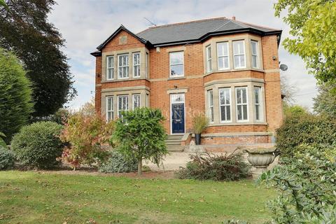 8 bedroom detached house for sale - Sutton on Trent, Newark, Nottinghamshire
