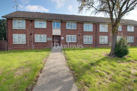 1 bedroom flat for sale - Banwell Place, Llanrumney, Cardiff