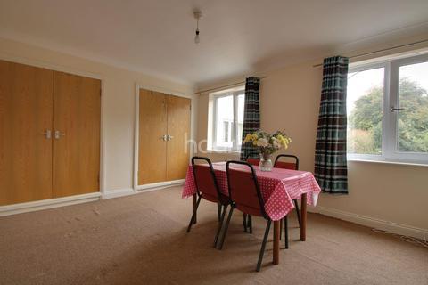 3 bedroom flat for sale - Ridgeway Road, Torquay