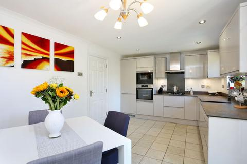 3 bedroom house for sale - Bedford Close, Chiswick, W4