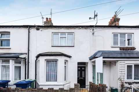 3 bedroom house for sale - Green Street, Oxford, OX4