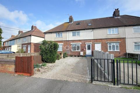 4 bedroom terraced house for sale - Goring Road, Colchester