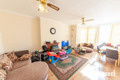 1 bedroom flat for sale - The Drive, Ilford, IG1