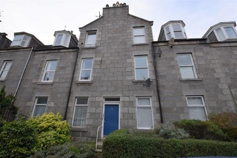 2 bedroom flat to rent - Richmond Terrace, Rosemount, Aberdeen, AB25 2RP