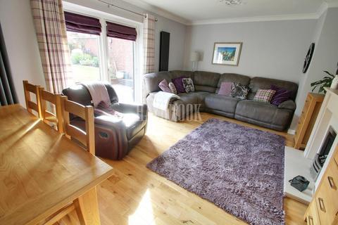 3 bedroom semi-detached house for sale - Birley Moor Drive, Birley, S12