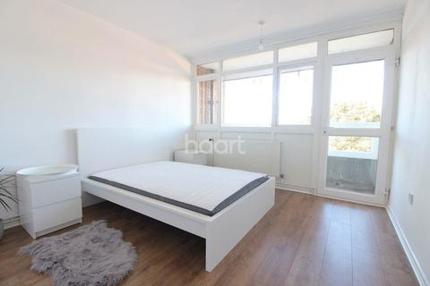 2 bedroom flat for sale - Bowers Avenue, NR3