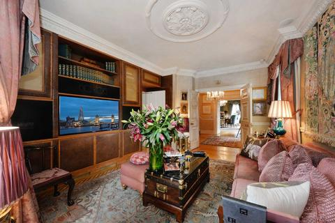 11 bedroom townhouse for sale - Wilton Crescent, Belgravia SW1