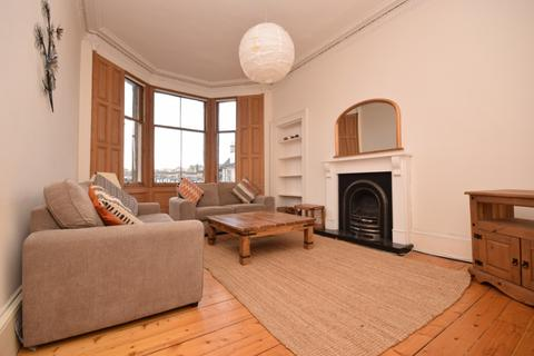 3 bedroom apartment to rent - Haymarket Terrace , Flat 6, Haymarket, Edinburgh, EH12 5HD