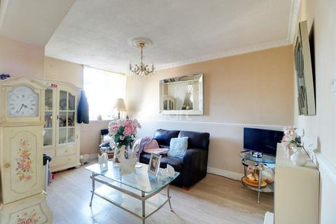 3 bedroom terraced house for sale - Nuns Way, Cambridge