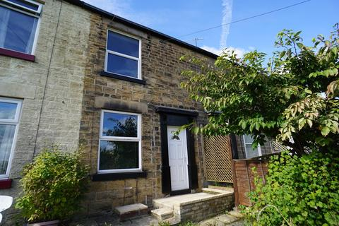 3 bedroom terraced house for sale - Cobden Terrace, Crookes, Walkley, S10 1 HN