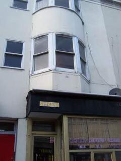1 bedroom flat to rent - QUEENS ROAD, BRIGHTON