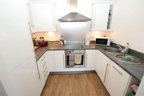 2 bedroom flat to rent - Worsdell Drive, GATESHEAD, Tyne and Wear