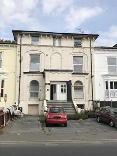 Studio for sale - Flat H, 122-124 Folkestone Road, Dover, Kent