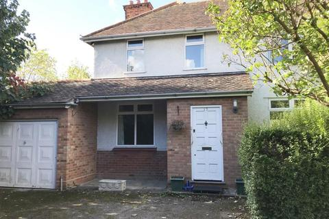3 bedroom end of terrace house for sale - 17 Dixon Avenue, Chelmsford, Essex