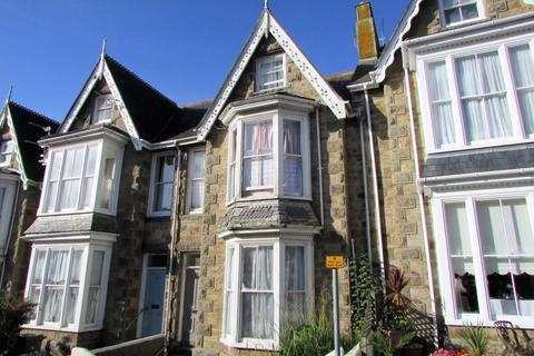 Studio for sale - Flat 6, 40 Morrab Road, Penzance, Cornwall