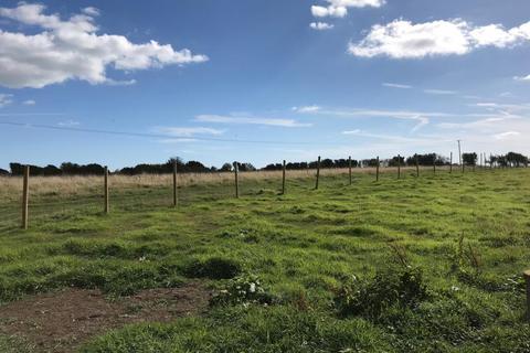 Equestrian facility for sale - Land Barrack Shute, Niton, Ventnor, Isle of Wight
