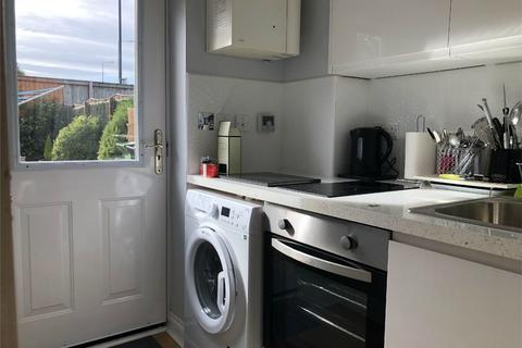 1 bedroom flat to rent - Eccles Close, York