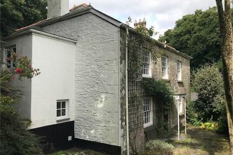 4 bedroom detached house to rent - Pentewan, St Austell, Cornwall