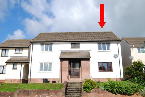 1 bedroom apartment to rent - Holwill Drive, Torrington