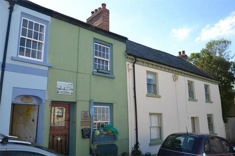 1 bedroom cottage for sale - Appledore, Bideford, Devon