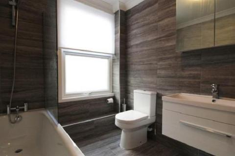 1 bedroom flat for sale - Chatsworth Road, London, Greater London. E5 0LP