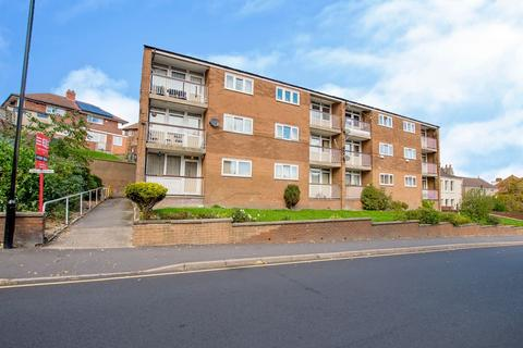 1 bedroom apartment for sale - 130 Commonside, Crookesmoor, S10 1GG