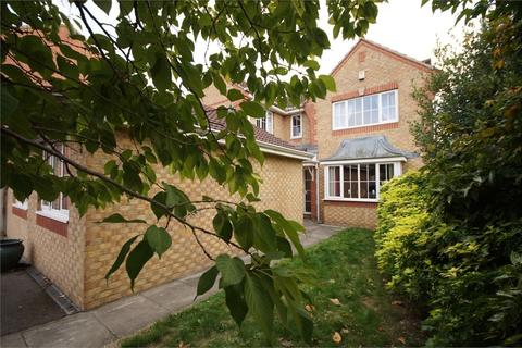 4 bedroom detached house for sale - Paddick Drive, Lower Earley, READING, Berkshire
