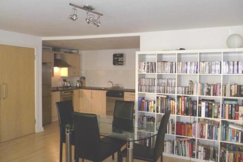 2 bedroom flat to rent - Albert Road, Heeley, Sheffield, S8 9QT