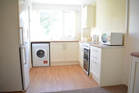 3 bedroom terraced house to rent - Brindley Close, Sheffield