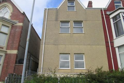 5 bedroom end of terrace house for sale - The Promenade , Swansea, City And County of Swansea.