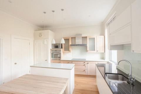 4 bedroom semi-detached house to rent - Lower Oldfield Park, Bath