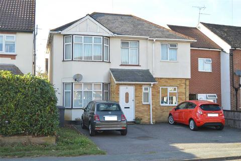 2 bedroom maisonette for sale - Waterhouse Lane, Chelmsford